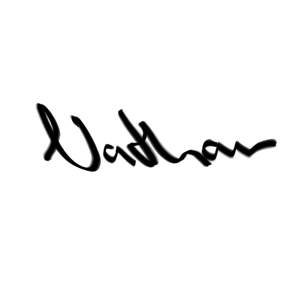 Nathan Dreessen